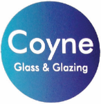 Coyne Glass & Glazing logo